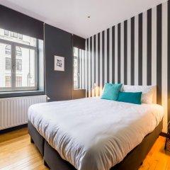 Отель Smartflats City - Royal Апартаменты с различными типами кроватей фото 2