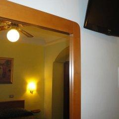 Hotel Santa Croce 2* Номер категории Эконом с различными типами кроватей