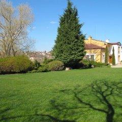 Отель Villa Sunset Болгария, Варна - отзывы, цены и фото номеров - забронировать отель Villa Sunset онлайн фото 6