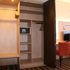 Hotel Fortune 3* Стандартный номер с различными типами кроватей