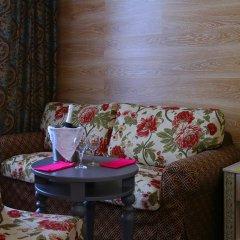 Гостиница Sunflower River 4* Номер Делюкс с различными типами кроватей фото 10