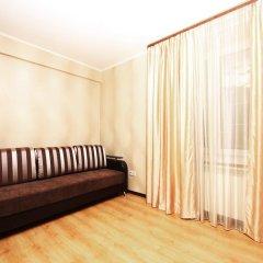 Апартаменты Apart Lux Звенигородское шоссе комната для гостей фото 4