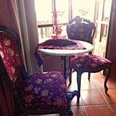 Отель S. Nikolis Historic Boutique 4* Стандартный номер фото 7