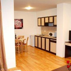 Отель Guest House Ela 3* Апартаменты фото 5