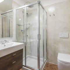 Отель Ca' del Monastero 6 ванная фото 2