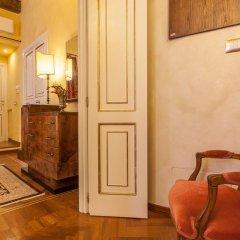 Отель Domus Minervae Италия, Рим - отзывы, цены и фото номеров - забронировать отель Domus Minervae онлайн интерьер отеля фото 3