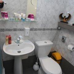 Апартаменты Sun Rose Apartments Апартаменты с различными типами кроватей фото 21