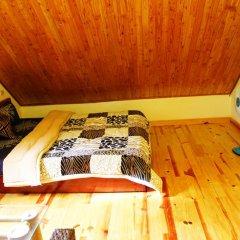 Отель Hobbit Village Da Lat Далат интерьер отеля фото 3