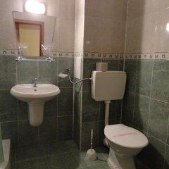 Hotel Kiparis 2* Стандартный номер с различными типами кроватей фото 3