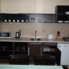 Апартаменты Vassiliovata Kashta Apartments Апартаменты с различными типами кроватей фото 26