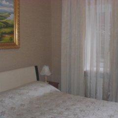 Гранд Отель Стандартный номер разные типы кроватей