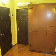 Гостиница Шанхай-Блюз 3* Полулюкс с различными типами кроватей фото 2