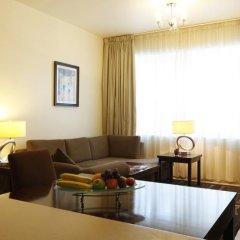 Avari Hotel Apartments Апартаменты с различными типами кроватей фото 8