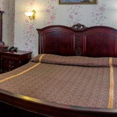 СПА Отель Венеция 3* Полулюкс разные типы кроватей фото 12