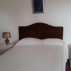 Bocachica Beach Hotel 3* Стандартный номер фото 17