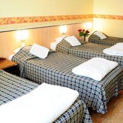 Hotel Vijaya 2* Стандартный номер с двуспальной кроватью фото 4