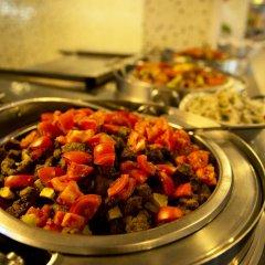 Отель Halici Otel Marmaris питание фото 3