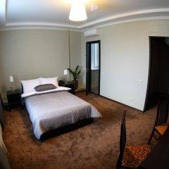 Гостиница Тамбовская 3* Улучшенный номер с двуспальной кроватью фото 3