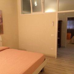 Отель Corso Italia 314 комната для гостей