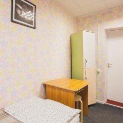Хостел 338 Стандартный номер с различными типами кроватей фото 4