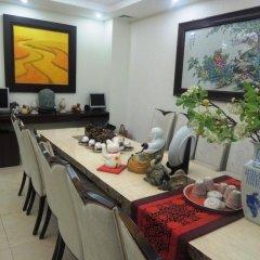Отель Calvin Hotel Вьетнам, Ханой - отзывы, цены и фото номеров - забронировать отель Calvin Hotel онлайн в номере