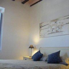 Отель La Casa de Bovedas Charming Inn 4* Номер категории Эконом с различными типами кроватей фото 11