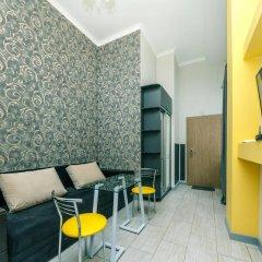 Гостиница Bogdan Hall DeLuxe Украина, Киев - отзывы, цены и фото номеров - забронировать гостиницу Bogdan Hall DeLuxe онлайн комната для гостей фото 3