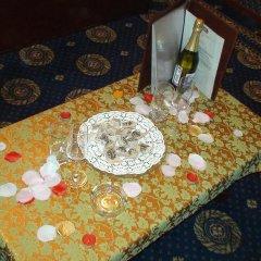 Гостевой Дом Рублевъ Полулюкс с различными типами кроватей