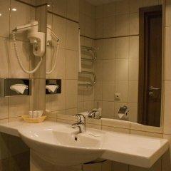 Дизайн Отель 3* Номер Комфорт с различными типами кроватей фото 15