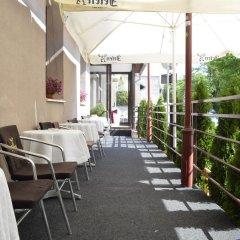 Hotel N фото 7