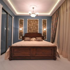 Апартаменты Греческие Апартаменты Студия фото 16