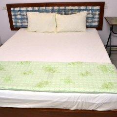 Отель Chieu Duong Guest House комната для гостей фото 2