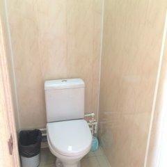 Гостиница Москва Номер с общей ванной комнатой с различными типами кроватей (общая ванная комната) фото 7