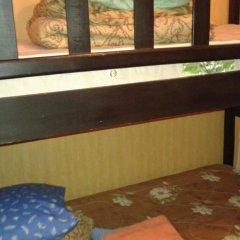 Отель Orbeliani Rooms Гостевой Дом Грузия, Тбилиси - отзывы, цены и фото номеров - забронировать отель Orbeliani Rooms Гостевой Дом онлайн балкон