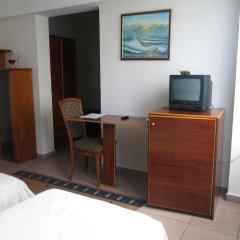 Hotel Lido удобства в номере