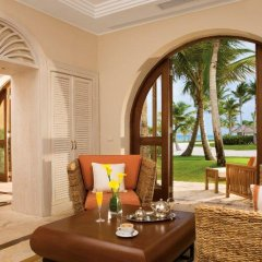 Sanctuary Cap Cana-All Inclusive Adults Only by Playa Hotel & Resorts 5* Полулюкс с 2 отдельными кроватями фото 4