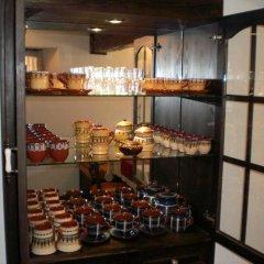 Отель Вилла Скат Болгария, Ардино - отзывы, цены и фото номеров - забронировать отель Вилла Скат онлайн развлечения