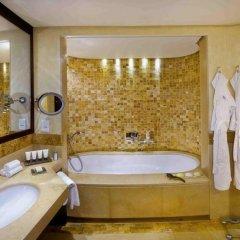 Kempinski Hotel Ishtar Dead Sea 5* Улучшенный номер с различными типами кроватей фото 8