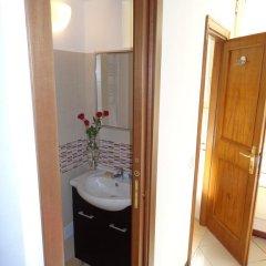 Отель Borgo Pio 91 5* Стандартный номер с различными типами кроватей фото 16