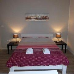 Апартаменты Apartment Grgurević Студия с различными типами кроватей фото 4
