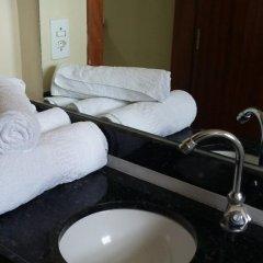 Hotel Estrela do Vale 2* Стандартный номер с различными типами кроватей фото 2