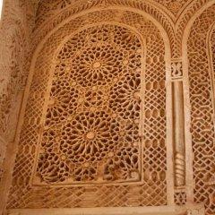 Отель Dar El Qadi Марокко, Марракеш - отзывы, цены и фото номеров - забронировать отель Dar El Qadi онлайн сауна