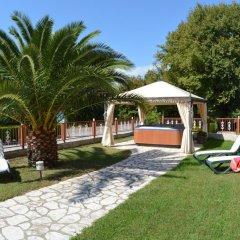 Отель Petros Italos Греция, Ситония - отзывы, цены и фото номеров - забронировать отель Petros Italos онлайн фото 3