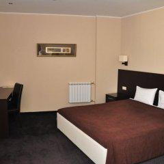 Гостиница Арт 4* Студия с различными типами кроватей фото 2