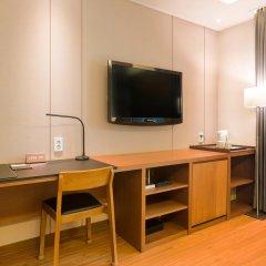Sunbee Hotel 3* Стандартный номер с различными типами кроватей фото 3