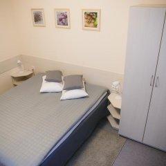 Гостиница NORD 2* Номер Комфорт с различными типами кроватей фото 7