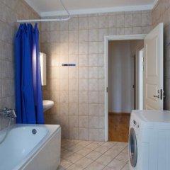 Отель Vene Residence ванная фото 2