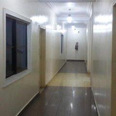 Отель Semper Diamond Lodge интерьер отеля фото 3