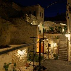Canyon Cave Hotel 3* Люкс с различными типами кроватей