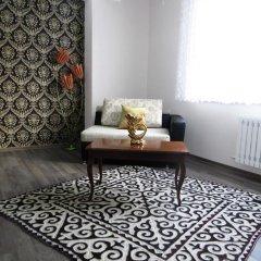 Отель Maximus Apartament Bishkek Кыргызстан, Бишкек - отзывы, цены и фото номеров - забронировать отель Maximus Apartament Bishkek онлайн комната для гостей фото 3